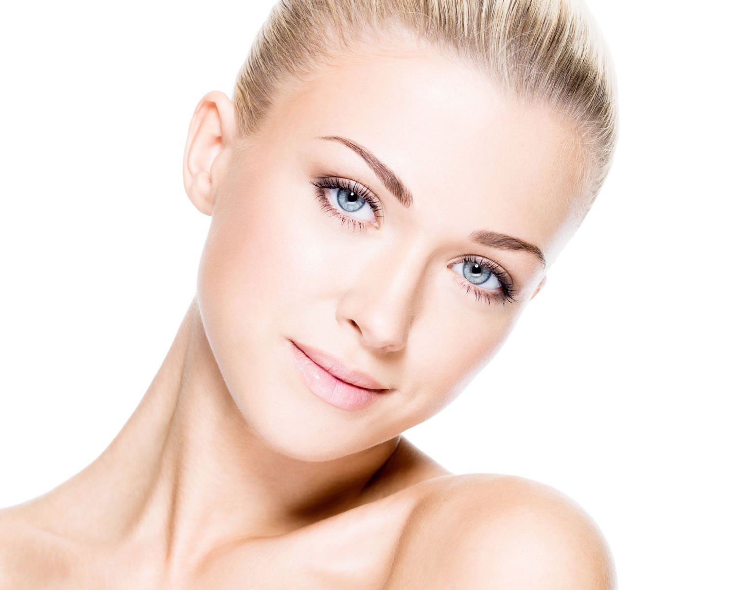 Косметология операции от ведущих врачей-специалистов в области косметологии в ПМГМУ имени Сеченова.