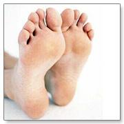 Правила выполнения упражнений при профилактике Hallus Valgus/Халлюс Вальгус от шишки на ноге.