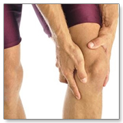Артроскопическая операция на плече или колене в Москве от врачей-специалистов-ГарантКлиник ПМГМУ имени Сеченова.