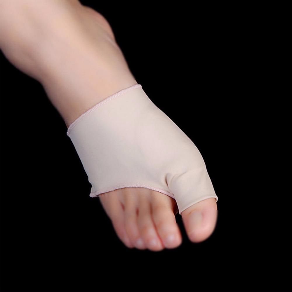 Лечение и реабилитация вальгусной деформации стопы в ПМГТУ имени Сеченова ГарантКлинки.