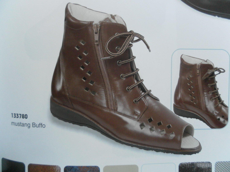 Рекомендуемая обувь после операции на Hallus Valgus (вальгус) от врачей-ортопедов ГарантКлиник.