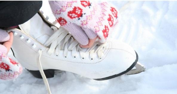 Когда запрещено каталться на коньках с шишкой Hallus Valgus/Халлюс Вальгус смотрите рекомендации ведущих врачей-специалистовГарантКлиник.