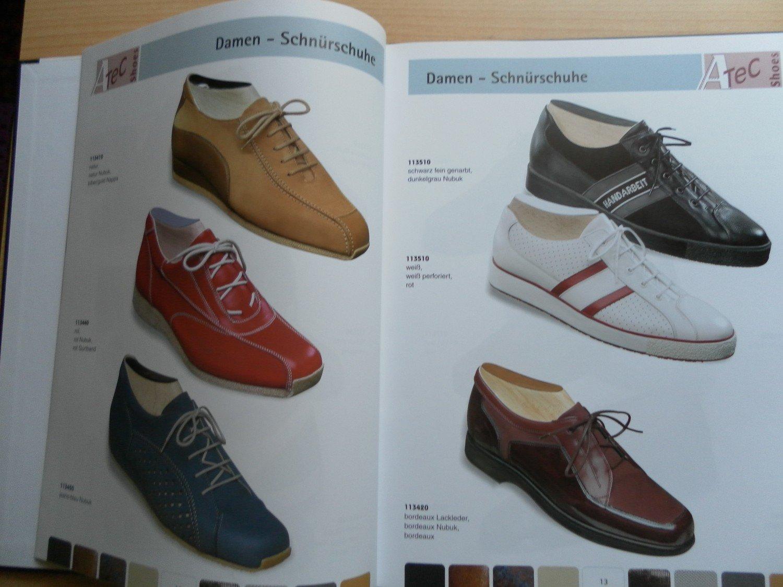 Набор рекомендованной обуви про вальгусной деформации стопы при лечении народными средствами в домашних условиях.
