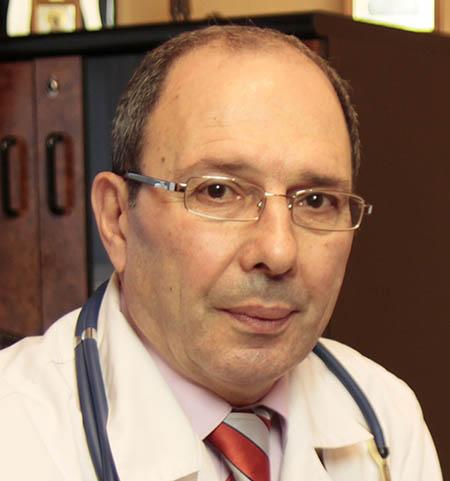 Артроскопия плечевого сустава стоимость в Москве с гарантией от ведущих врачей-специалистов в области ортопедии ГарантКлиник