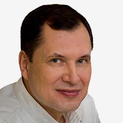 Артроскопия мениска стоимость от ведущих  врачей-специалистов в области ортопедии в ПМГМУ имени Сеченова