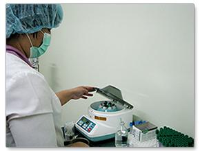 Плазмолифтинг/косметическая prp-терапия в ГарантКлиник на базе ПМГМУ имени Сеченова в Москве.